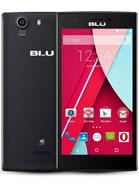 BLU Life One (2015) – технические характеристики