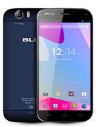 BLU Life One X – технические характеристики
