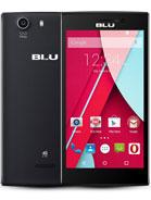 BLU Life One XL – технические характеристики