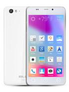 BLU Life Pure Mini – технические характеристики