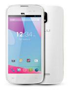BLU Neo 4.5 – технические характеристики