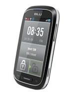 BLU Neo XT – технические характеристики