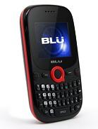 BLU Samba Q – технические характеристики