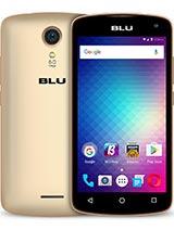 BLU Studio G2 HD – технические характеристики