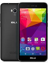 BLU Studio 5.5 HD – технические характеристики