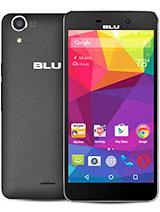 BLU Studio C Super Camera – технические характеристики