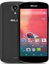 BLU Studio X Mini – технические характеристики