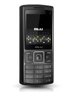 BLU TV2Go – технические характеристики