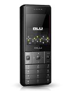 BLU Vida1 – технические характеристики
