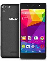 BLU Vivo Selfie – технические характеристики
