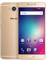 BLU Vivo 6 – технические характеристики