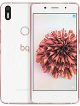 BQ Aquaris X5 Plus – технические характеристики