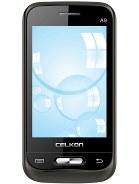 Celkon A9 – технические характеристики