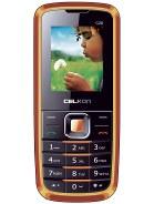 Celkon C20 – технические характеристики
