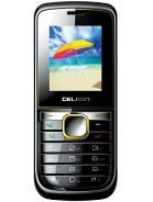 Celkon C339 – технические характеристики