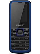 Celkon C347 – технические характеристики