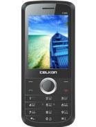 Celkon C399 – технические характеристики