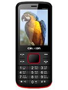 Celkon C44 Duos – технические характеристики