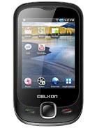 Celkon C5050 – технические характеристики