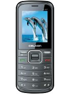 Celkon C517 – технические характеристики