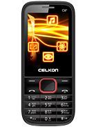 Celkon C6 Star – технические характеристики