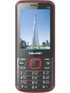 Celkon C63 – технические характеристики