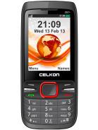 Celkon C67+ – технические характеристики