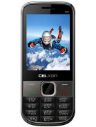 Celkon C74 – технические характеристики