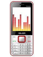 Celkon C9 Jumbo – технические характеристики
