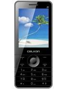 Celkon i9 – технические характеристики