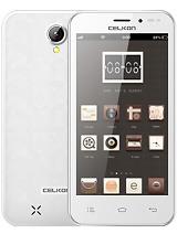 Celkon Q450 – технические характеристики