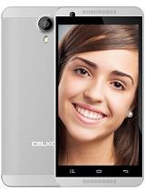 Celkon Q54+ – технические характеристики