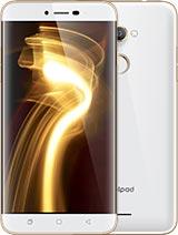 Coolpad Note 3s – технические характеристики