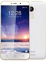 Coolpad Note 3 Lite – технические характеристики