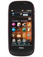 Dell Mini 3i – технические характеристики