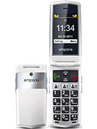 Emporia Click Plus – технические характеристики