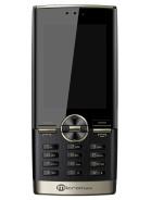 Micromax G4 – технические характеристики