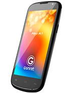 Gigabyte GSmart Aku A1 – технические характеристики