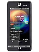 Gigabyte GSmart S1205 – технические характеристики
