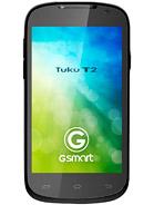 Gigabyte GSmart Tuku T2 – технические характеристики