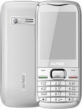 Gionee L700 – технические характеристики