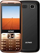 Gionee L800 – технические характеристики