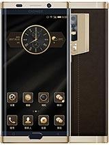 Gionee M2017 – технические характеристики