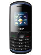 Haier M300 – технические характеристики
