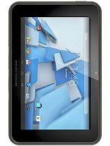HP Pro Slate 10 EE G1 – технические характеристики