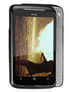 HTC 7 Surround