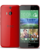 HTC Butterfly 2 – технические характеристики