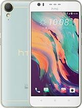 HTC Desire 10 Lifestyle – технические характеристики