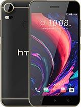 HTC Desire 10 Pro – технические характеристики