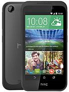 HTC Desire 320 – технические характеристики